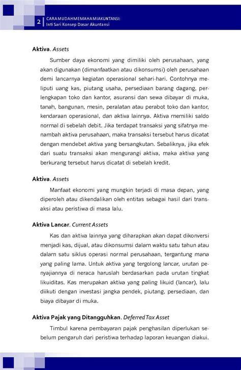 Teori Bahasa Otomata Adi Sulistyo Nugroho jual buku cara mudah memahami akuntansi oleh hery s e m