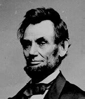 was abraham lincoln christian abraham lincoln skeptic or late in believer