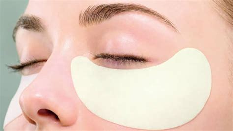 best eye treatment the most effective ways to get rid of eye bags