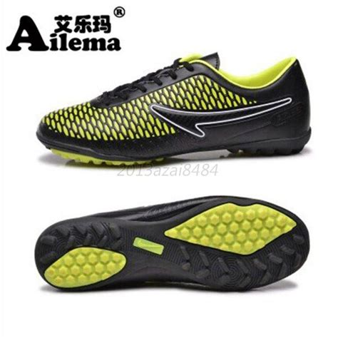 soccer flat shoes new top indoor soccer shoes flat shoes