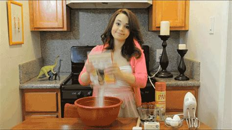 baking gif baking gif find share on giphy