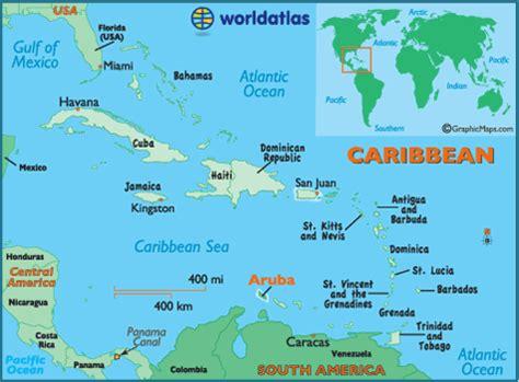 aruba map geography of aruba map of aruba worldatlas