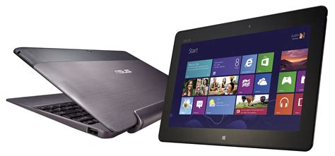 Tablet Windows 8 Asus meet the asus vivo tab 11 6 tablet with windows 8 softpedia