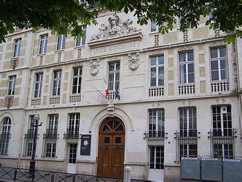 rue rene clair le mans lyc 233 e montaigne paris wikipedia the free encyclopedia