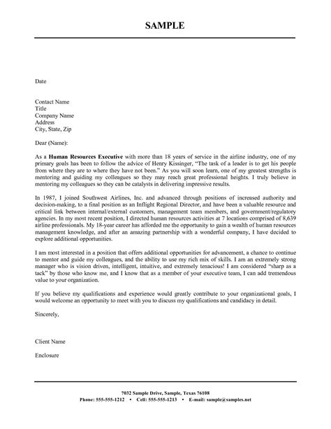 business letter format word 2010 business letter template word 2010 theveliger