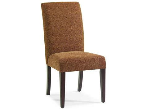 Copper Dining Chairs Furniture Stellene Cheetz Copper Dining Side Chair Hoo20036002