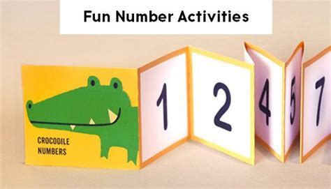 mr printable number line 700 best mathematical thinking images on pinterest