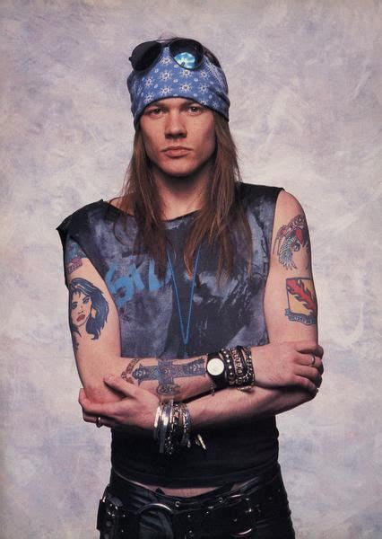 axl rose tattoos meaning 1000 ideas about arm tattoos on arm