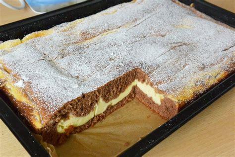 kuchen biskuitteig biskuit k 228 sekuchen rezept kochrezepte at