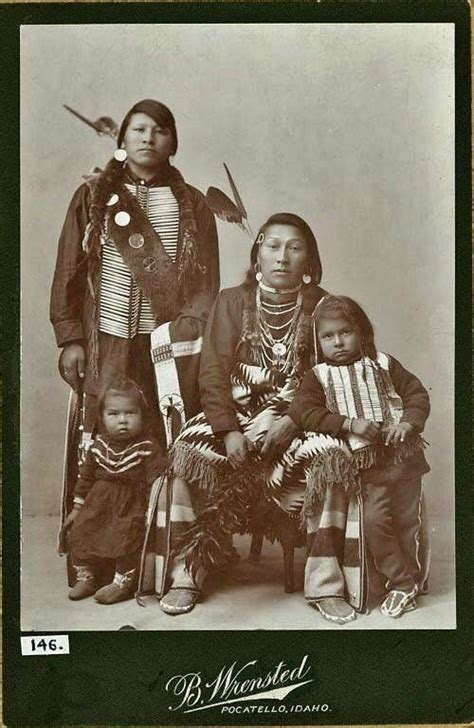 bannock tribe facts clothes food and history 17 best images about american indian on pinterest sioux