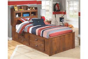 bookcase bed for barchan bookcase bed with storage furniture