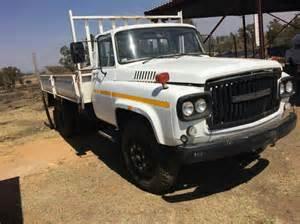 Nissan Diesel Truck Nissan Diesel Drop Side Truck Pretoria Co Za