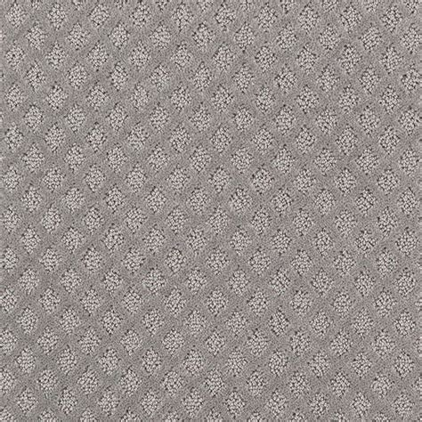 wallpaper grey carpet shop mohawk essentials legendary mineral grey textured