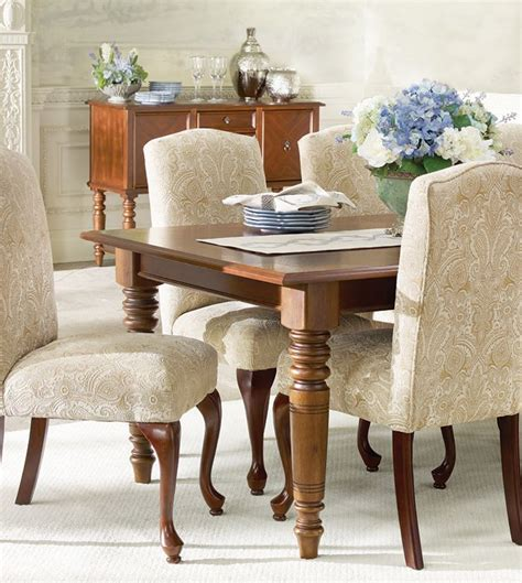 island estate dining table langford dining chairs