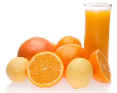 Orange Detox Diet by Orange Cleansing Diet