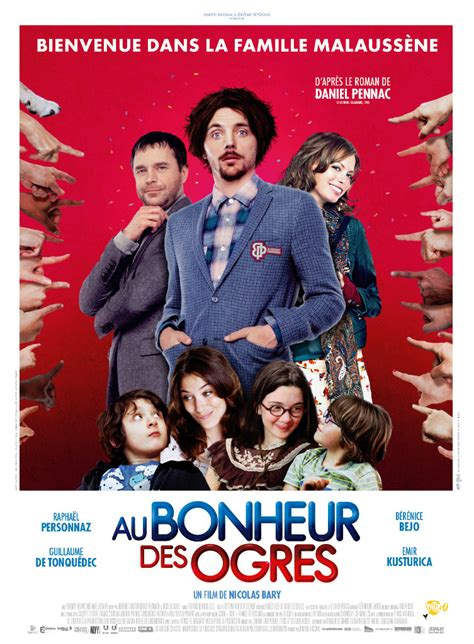 film comedie egyptien 2013 au bonheur des ogres film 2012 allocin 233