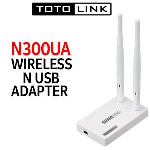 Toto Link N300rh 300mbps Range Wireless N Router toto link n300ua 300mbps wireless n usb adapter free shipping south africa