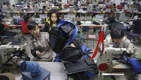 Travel Duffel Backpack Ransel Olahraga Tas Besar Koper 1 pabrik tas gt di indonesia