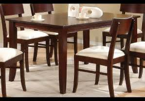 Furniture Kitchen Table Kitchen Chairs Small Kitchen Table And Chairs Set