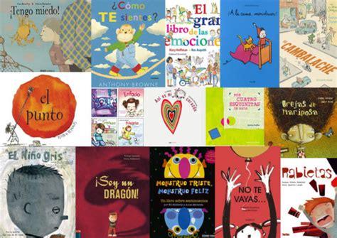 libro las emociones se sientan 30 libros para trabajar las emociones vamos creciendovamos creciendo