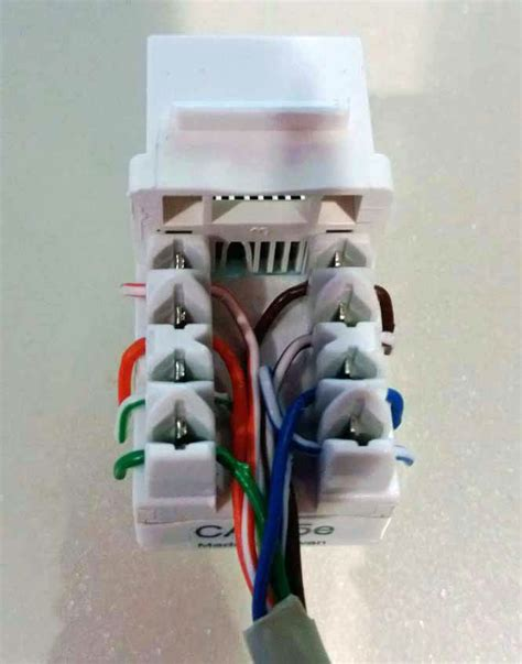 home network setup learn  easy diy project