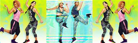 learn basic zumba moves with this easy guide my own balance zumba for beginners learn how to do zumba start today