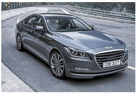 drive this hyundai car without speed limit worries