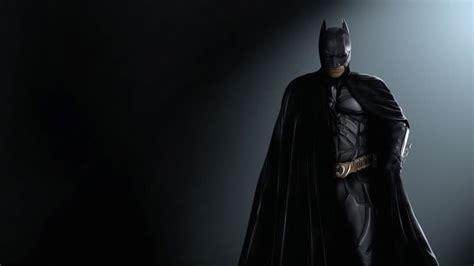 filme stream seiten batman begins film batman begins 2005 en streaming vf complet