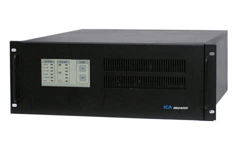 Baterai Ups Ica ups ica konsultan it jakarta supplier komputer server