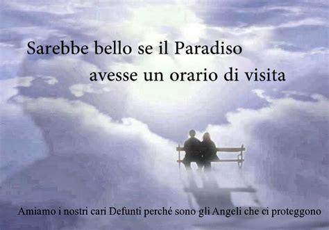 di consolazione per un amica amiamo i nostri cari defunti perch 233 sono gli angeli ci
