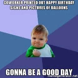 pics photos annoying co workers meme quickmeme