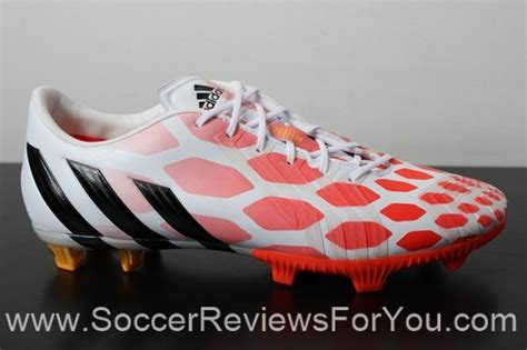 Termurah Adidas Superstar Gold adidas predator instinct id
