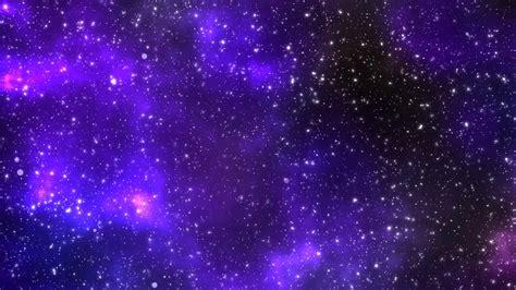 animated galaxy background youtube