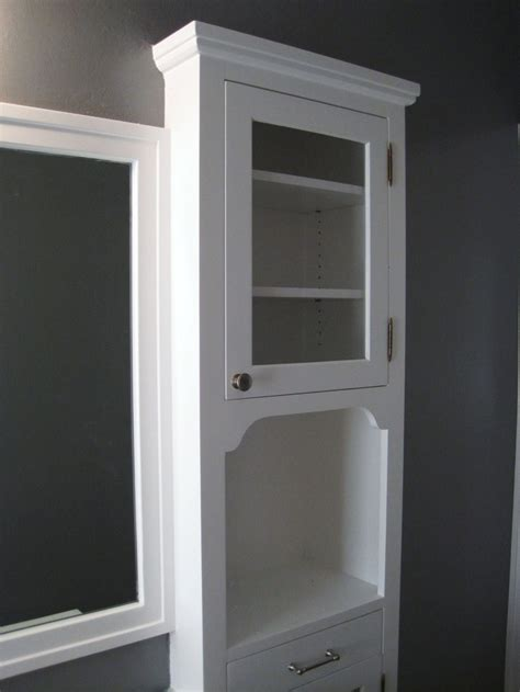 recessed cabinets between studs 548 best images about kitchen remodeling on pinterest