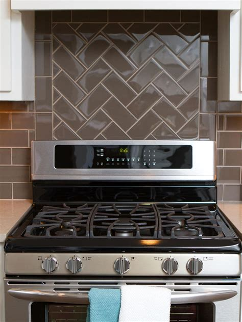 stove tile backsplash photos hgtv