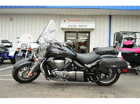 Suzuki Boulevard C109rt For Sale 2013 Suzuki Boulevard C90 B O S S For Sale On 2040 Motos