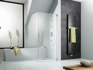 hsk dusch hsk duschkabinen k2 arcom center