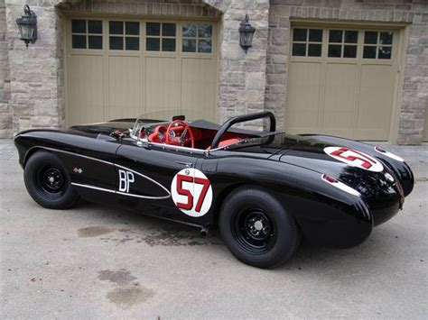 cool 2 door cars rare 1957 airbox corvette documented vettetube corvette videos
