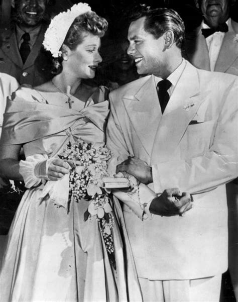 desi arnaz lucille ball i love lucy pinterest 26 best lucille ball and desi arnaz images on pinterest