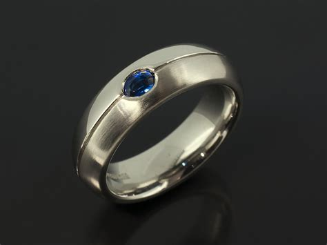 Gents Wedding Ring Design by Gents Wedding Ring Unique And Bespoke Designs For