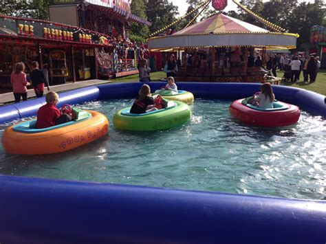 boat ride glasgow fairground rides scotland event catering scotland