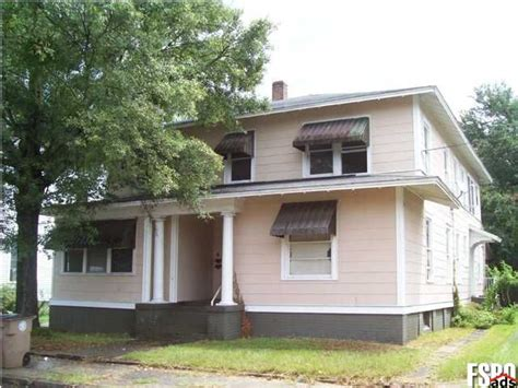 mobile house for sale pretty multi family home for sale on multi family house for sale in mobile al 36604