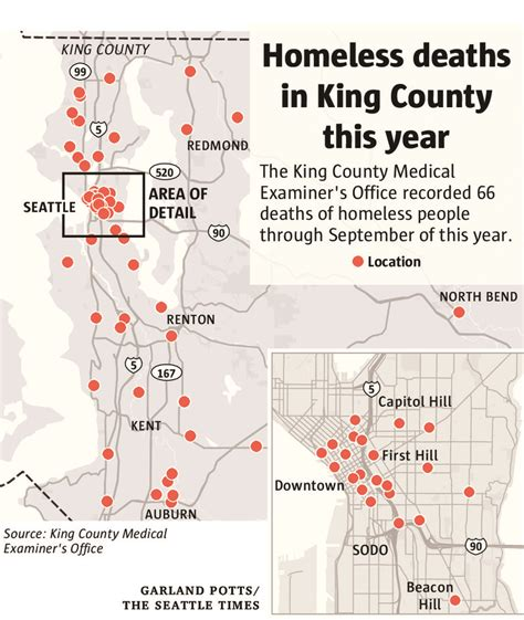 king county section 8 king county receives flood of section 8 housing applicants