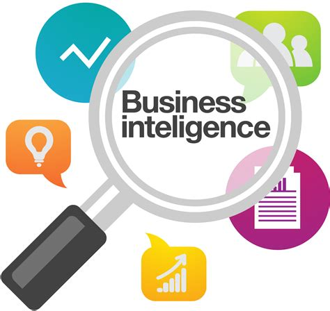 Business Intelligence sql server business intelligence 2017 service pack 2
