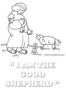 sunday school coloring pages sheep brain coloring pages