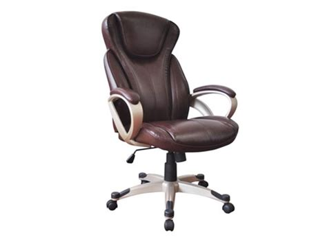 z line executive chair oversize executive chair z line designs inc