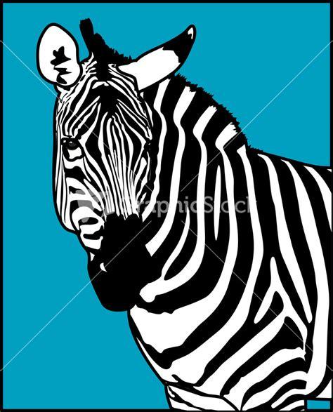zebra pattern illustrator tutorial how to draw a zebra in adobe illustrator digital vector