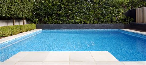 Backyard Swimming Pool by Triyae Small Backyard Pool Designs Various Design