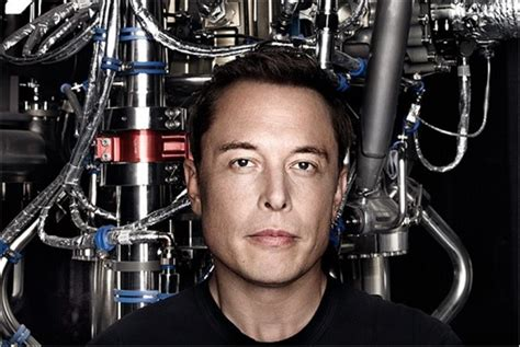 Elon Musk Engineer | are you ready to power your home with tesla battery