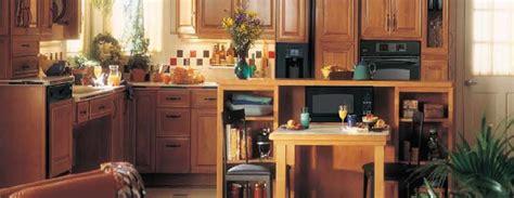 universal design kitchen cabinets kelly brothers universal design cincinnati ohio